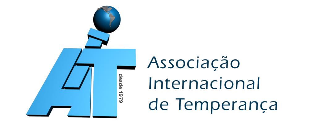 Associação Internacional de Temperança