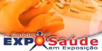 ExpoSaúde e Conferências de Saúde - Amadora