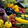 Estudo comprova relação entre dieta vegetariana e funcionamento intestinal