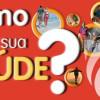 ExpoSaúde 2016 - Comunidade Santomense em Portugal