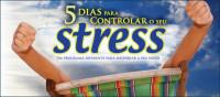 Seminário de Stresse